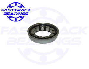 BMW MINI 6 SPEED GETRAG 2XM SHAFT RIGHT GEARBOX BEARINGS $52.10