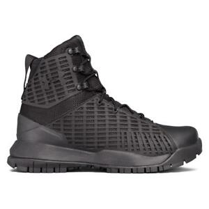 Under Armour Tactical 7
