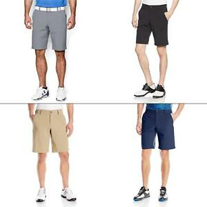 NEW Under Armour Men's Casual UA Match Play Golf Shorts