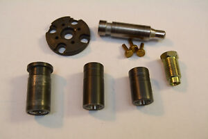 DILLON 38357 CONVERSION KIT FOR SQ DEAL WITH TOOL HEAD