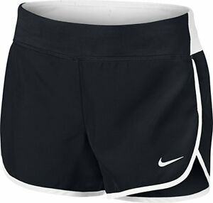 Dri-FIT Dry Running Shorts Big Girls Sz: XL