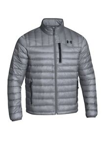 Under Armour Men's Storm ColdGear Infrared Turing Jacket XL