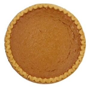 Bean Pies.. 9 Inch Bean Pies ...Buy 2 or more....Get a 6 inch Free Pie