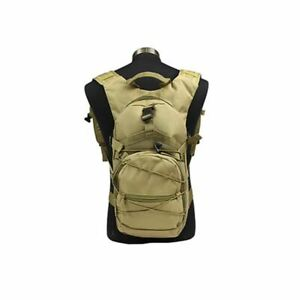 600D 15L Tactical Army Outdoor Waterproof Hand Carry Bag Military Hunting Shooti