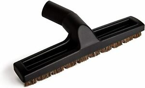 Universal Vacuum Floor Brush. Fits 1 1/4