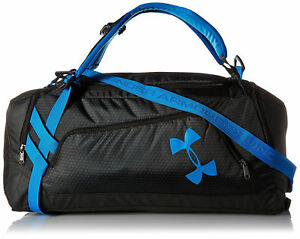 Under Armour Storm Undeniable Backpack Duffle Bags Gym Backpacks Mens Bag New