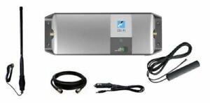 CEL-FI GO PHONE REPEATER FOR TELSTRA - TRUCKER4WD