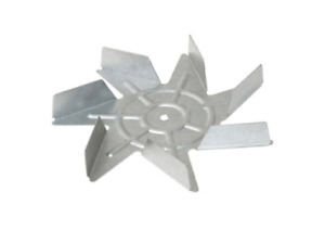 Genuine Smeg Oven Cooker Fan Blade 039290137