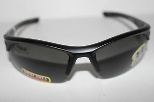 Under Armour Marbella ANSI 87.1 Women's Sunglasses - Satin Black  Grey NEW
