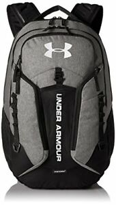 Under Armor UNDER ARMOUR storm Contender Backpack backpack  MEN [1277418... PO