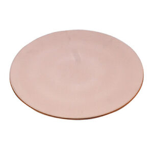 Ceramic Pizza Stone - 38