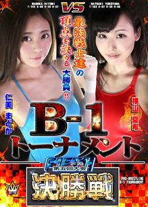 Female WRESTLING BLU-Ray 2 HOUR Woman's Japanese SWIMSUITS Leotard Singlet b274