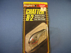 BAGLEY  CHATTER B 2   FBS   (1)