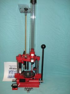 HornadyPacific 366 Auto Reloader 12 Gauge Very nice