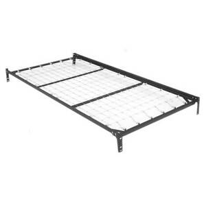 39-Inch Link Spring 351 Universal Top Spring for Daybeds with (2) Cross Suppo...