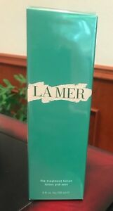 La Mer the concentrate face serum