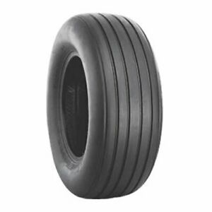 Tire - Implement 9.00 x 16SL 10 Ply Ribbed Universal