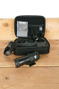 Call of Duty Ghosts 1080p HD Tactical Camera - Collector's Edition