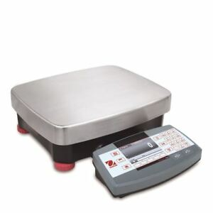 Ranger 7000 Compact Scale 35000g x 0.1g