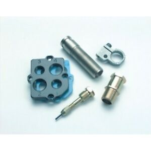 DILLON SQUARE DEAL B TOOLHEAD (DP20113)