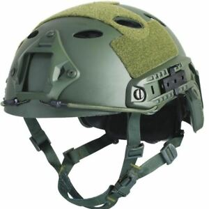 Tactical Army Military Helmet Cover Casco Airsoft Helmet Accessories Face Mask H