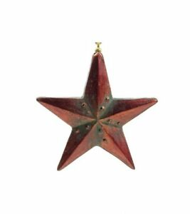 NEW Barn Star Ceiling Fan Pull or Light Pull Chain FREE SHIPPING