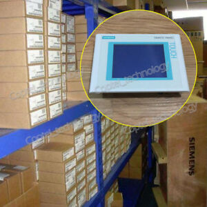 Touch Panel for SIEMENS TP177A 6AV6642-0AA11-0AX1 6AV6 642-0AA11-0AX1 New in Box