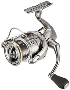 Shimano reel spinning reel 18 Stella 2500S Fishing Goods genuine from JAPAN NEW