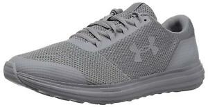 Under Armour Men's Surge-Wide (4e) Running Shoe