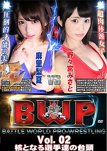 Female WRESTLING Woman's 1 Hour Ladies LEOTARD DVD Japan Swimsuits shoes! i286