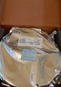 Intel QG6400 SL96G  New Factory Sealed Entire Reel **720** Pieces-Hard to Find