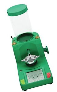 RCBS Scales Chargemaster Lite 120240 Vac-USIntl - FREE 2 day Ship
