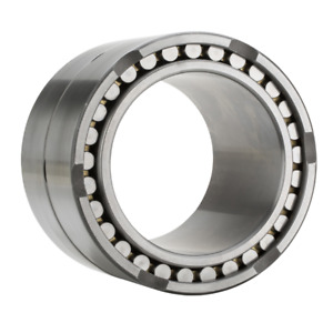 E-4R16426CSAPX1 NTN X-Large Cylindrical Roller Bearing FACTORY NEW