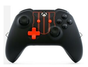 Xbox One Modded Controller Rapid Fire Fast Reload Quick Scope Auto Burst Shot