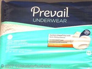 Prevail Underwear YouthSmall Adult 20