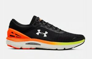 UNDER ARMOUR UA 19SS CHARGED INTAKE 3 MEN'S SHOES 3021229 001