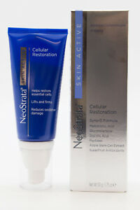 NeoStrata Skin Active Cellular Restoration 50g * New *