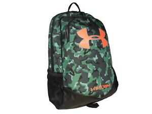 Under Armour UA SCRIMMAGE Backpack 15