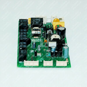 Viking 016831-000 Dishwasher Control Board