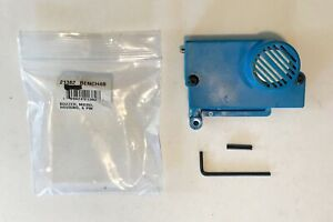 DILLON PRECISION POWDER CHECK SYSTEM #21382 USED ELECTRONICS KIT 650 1050 PRESS