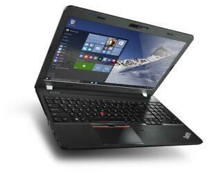 Lenovo ThinkPad X131e 11.6