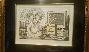 3 Charlie Bragg. Signed Lithographs All Professionaly Framed Great Buy $1200.00