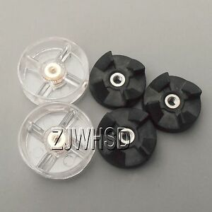 2 Base Gear 3 Rubber Gear replacement spare parts Brand New fits Magic MB1001