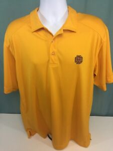 CUTTER & BUCK DryTec Men's Short Sleeve  Polo Size XL Extra Large FREE SHIPPING