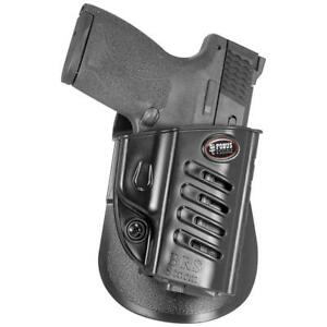 Fobus Standard Holster RH Paddle PX4 Beretta Storm (compact & full size)...