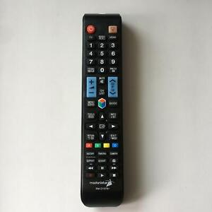 New Generic Universal TV Remote Control RM-D1078 For Almost All Samsung Brand TV