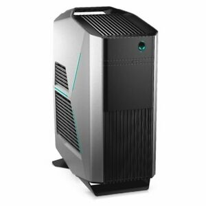 Dell Tower Case For Sale