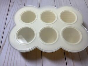 Baby Bullet Easy Pop Batch Tray, Replacement Part