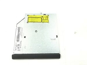 GENUINE LENOVO DVD DRIVE W BEZEL IDEAPAD 310-15IKB 80TV