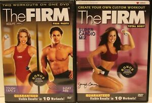 The Firm Fanny Lifter For Sale